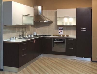 Cucine Con Cappa Ad Angolo ~ Idea del Concetto di Interior Design ...