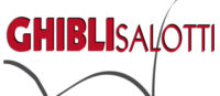 ghibli-salotti-logo-sarracino-mobili