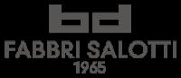 Logo-Fabbri