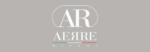 aerre