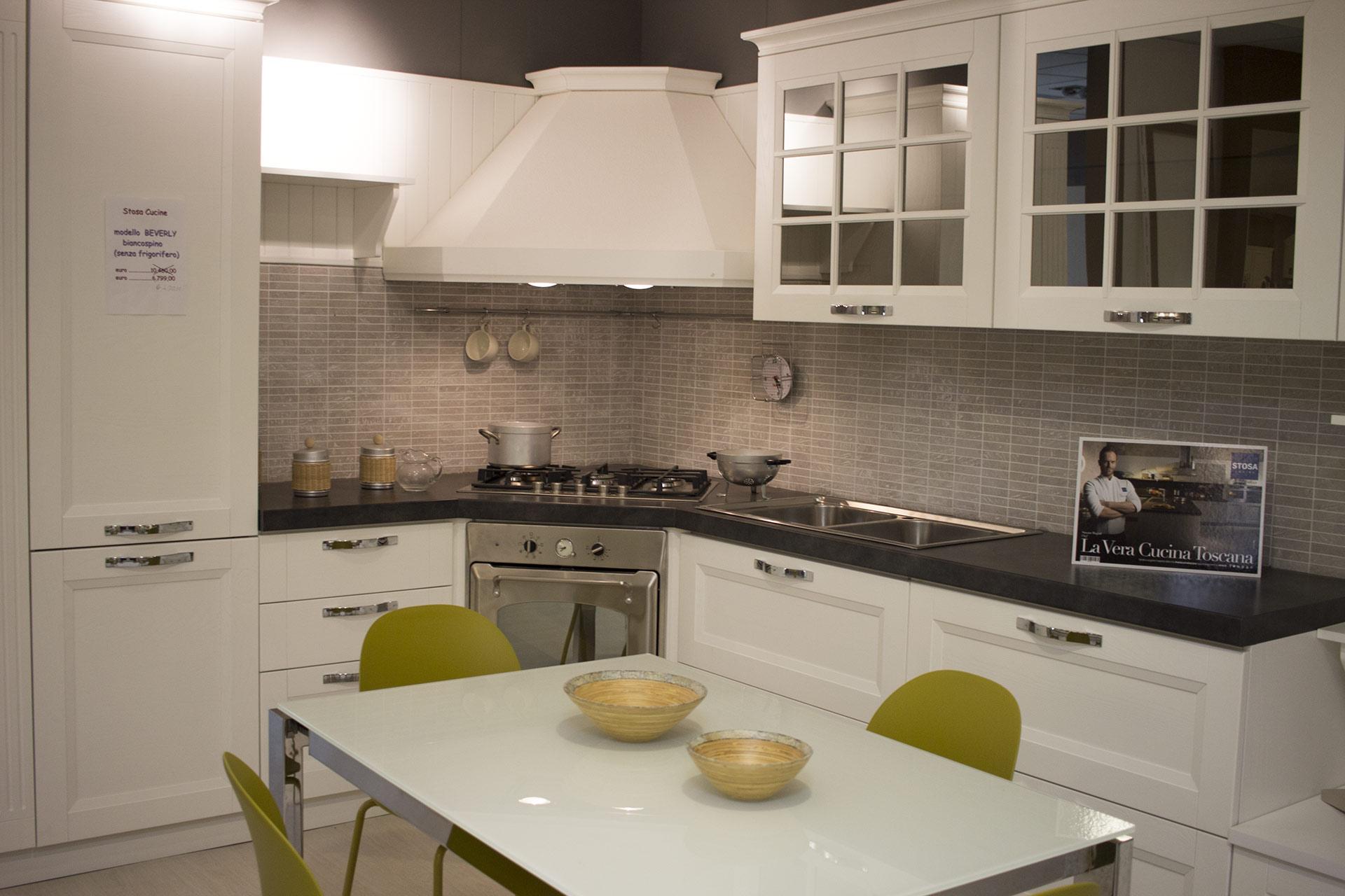Cucine Stosa Prezzi 2018 cucine archivi - rosi mobili